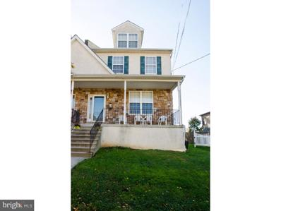 231 W 5TH Avenue, Conshohocken, PA 19428 - MLS#: PAMC101010