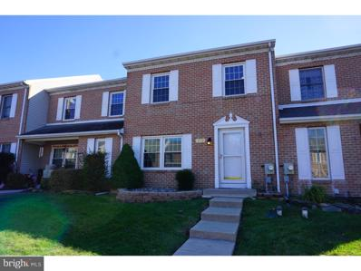 1172 Valley Stream Drive, Perkiomenville, PA 18074 - #: PAMC101012
