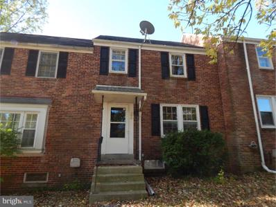 298 Diamond Street, Pottstown, PA 19464 - MLS#: PAMC101070