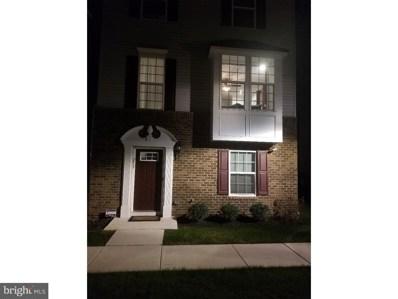253 Madison Lane, Salford, PA 19438 - #: PAMC101120