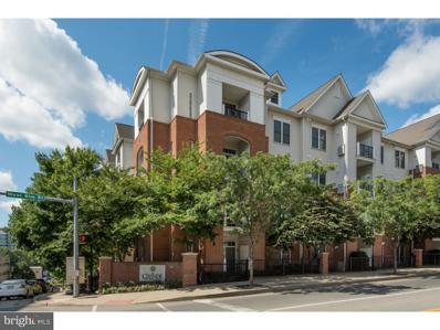 300 W Elm Street UNIT 2408, Conshohocken, PA 19428 - MLS#: PAMC101128