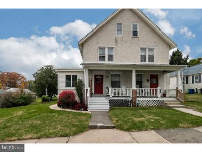 305 Arch Street, Royersford, PA 19468 - #: PAMC101192