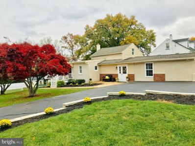 142 Appledale Road, Eagleville, PA 19403 - MLS#: PAMC101254