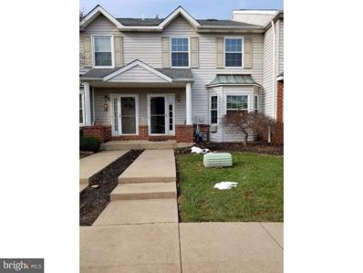26 Red Tail Court, Royersford, PA 19468 - #: PAMC101274
