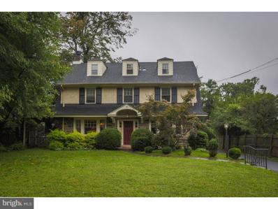 36 Linwood Avenue, Ardmore, PA 19003 - #: PAMC101414