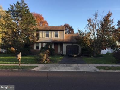 432 Cheswyck Drive, Harleysville, PA 19438 - MLS#: PAMC101442
