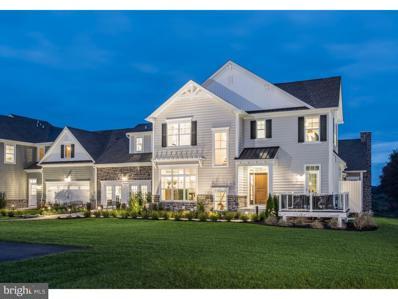 903 Summit Drive, Royersford, PA 19468 - MLS#: PAMC101470