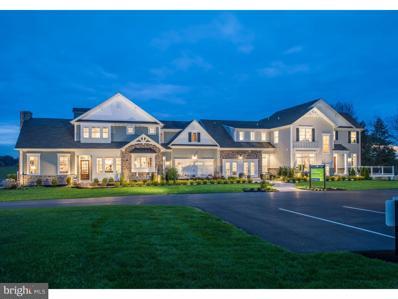 705 Summit Drive, Royersford, PA 19468 - MLS#: PAMC101480