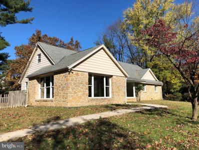 824 Margo Lane, Penn Valley, PA 19072 - #: PAMC102066