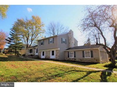 3818 Lywiski Road, Collegeville, PA 19426 - #: PAMC103628