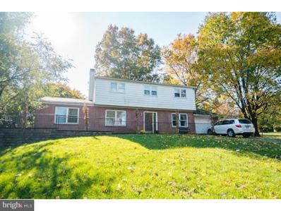 414 Buchert Road, Pottstown, PA 19464 - MLS#: PAMC103640