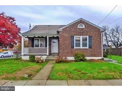 528 Glasgow Street, Pottstown, PA 19464 - MLS#: PAMC103690