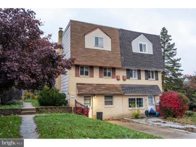 1729 Calamia Drive, Norristown, PA 19401 - #: PAMC103720