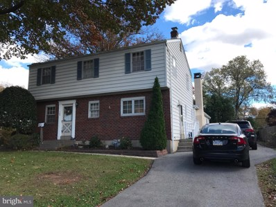 140 Avondale Road, West Norriton, PA 19403 - #: PAMC103814