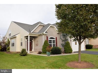4377 Meadowridge Lane, Collegeville, PA 19426 - #: PAMC103950