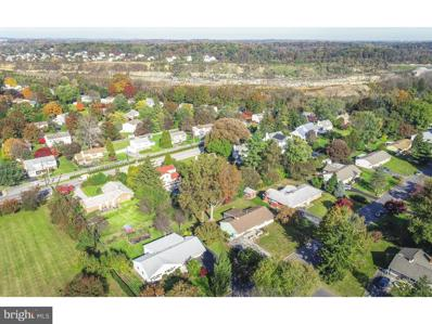 4135 Redwood Road, Lafayette Hill, PA 19444 - MLS#: PAMC103986