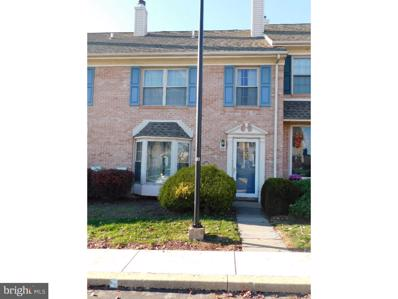 207 Maple Glen Circle, Pottstown, PA 19464 - #: PAMC104126