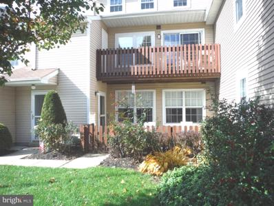 56 Dogwood Lane, Horsham, PA 19044 - MLS#: PAMC104172