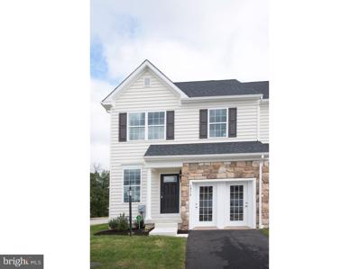 1816 Sweet Gum Drive UNIT 36, Norristown, PA 19403 - #: PAMC104214