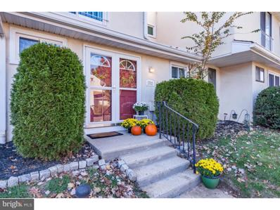 1702 Grant Road, Lansdale, PA 19446 - MLS#: PAMC104230
