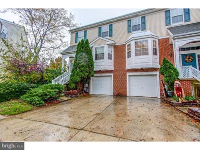 3600 Carriage Court, North Wales, PA 19454 - #: PAMC104232