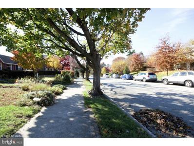 1818 Pine Street, Norristown, PA 19401 - #: PAMC104238