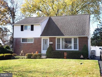 356 W Signal Hill Road, King Of Prussia, PA 19406 - MLS#: PAMC104322