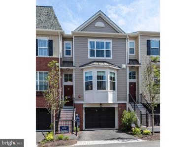 57 S Merion Avenue, Bryn Mawr, PA 19010 - MLS#: PAMC104334