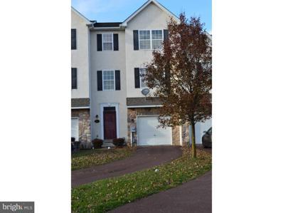 1495 Laura Lane, Pottstown, PA 19464 - MLS#: PAMC104342