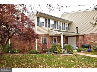 601 Middleton Place, Norristown, PA 19403 - MLS#: PAMC104348