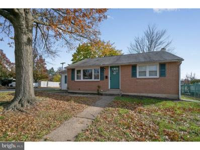 740 Willow Street, Pottstown, PA 19464 - #: PAMC104378
