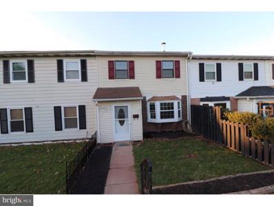 719 Valley Road, East Greenville, PA 18041 - #: PAMC104622