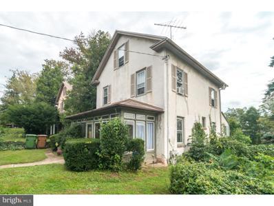 103 Summit Avenue, Fort Washington, PA 19034 - #: PAMC104646