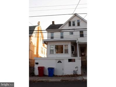430 West Street, Pottstown, PA 19464 - MLS#: PAMC104702