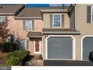 134 Village Drive, Schwenksville, PA 19473 - MLS#: PAMC104714