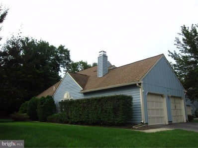179 Orchard Court, Blue Bell, PA 19422 - MLS#: PAMC104734