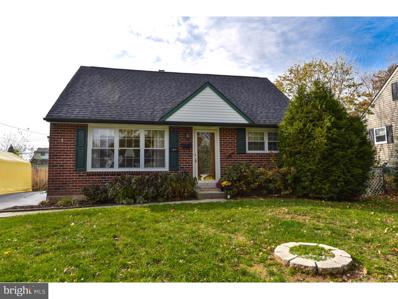 309 E Signal Hill Road, King Of Prussia, PA 19406 - MLS#: PAMC104776