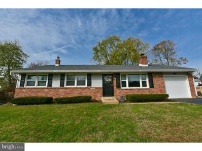 270 Westfall Avenue, King Of Prussia, PA 19406 - MLS#: PAMC104780