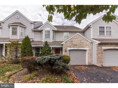 209 Filly Drive, North Wales, PA 19454 - #: PAMC104786