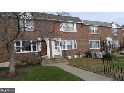1305 Redwood Lane, Norristown, PA 19401 - MLS#: PAMC104846