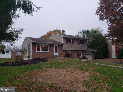 232 Grannery Lane, North Wales, PA 19454 - #: PAMC104906