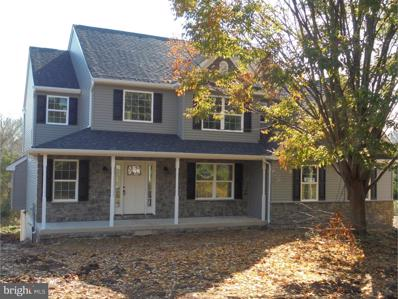 3 Glenview Lane, Collegeville, PA 19426 - MLS#: PAMC104944