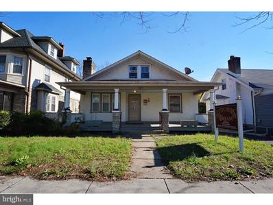 221 S Easton Road, Glenside, PA 19038 - #: PAMC104974