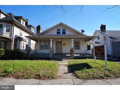 221 S Easton Road, Glenside, PA 19038 - #: PAMC104974