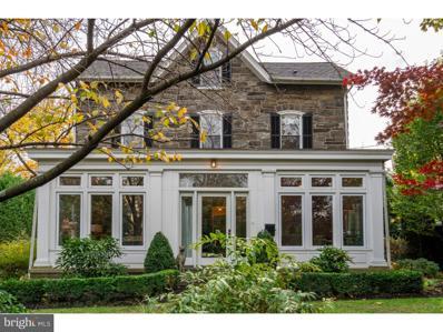 714 E Willow Grove Avenue, Glenside, PA 19038 - #: PAMC105008