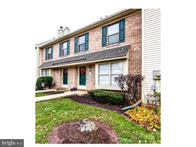 1365 Bramblewood Court, Pottstown, PA 19464 - MLS#: PAMC105058
