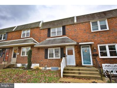 357 W 12TH Avenue, Conshohocken, PA 19428 - #: PAMC105062