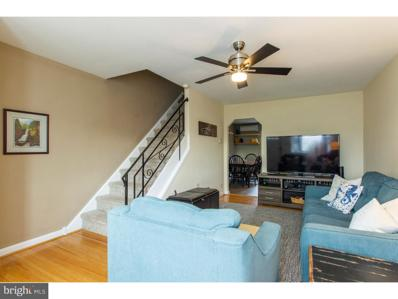 320 E 9TH Avenue, Conshohocken, PA 19428 - #: PAMC105154