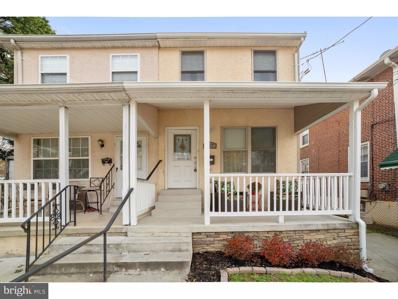 157 Simpson Road, Ardmore, PA 19003 - #: PAMC105170