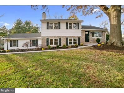 1401 Upper State Road, North Wales, PA 19454 - MLS#: PAMC105298